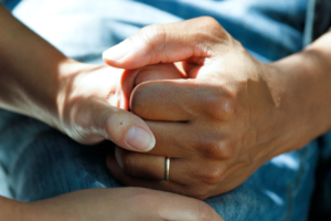 st-genesis-hope-and-healing
